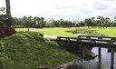 13_golf