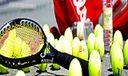 15_tennis2