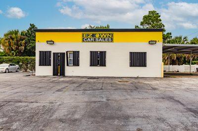 5139 Lake Worth Road 1