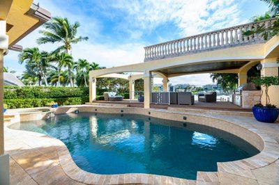 2316 Palm Harbor Drive 1