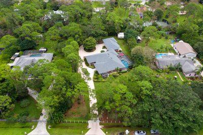 17576 Bridle Court #guest House 1