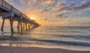 Juno Pier Close Up - Sunrise 6-1 Final-2