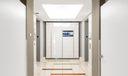 04_Elevators