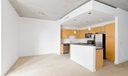 07_Kitchen_layout1