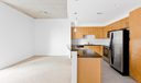 10_Kitchen_layout2