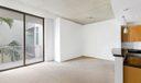 12_Livingroom1