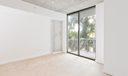 14_Livingroom2