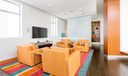 29_Clubhouse_TVRoom_2