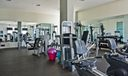 33_FitnessRoom