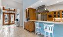 Entrance+Kitchen