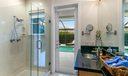 Cabana Bathroom_web
