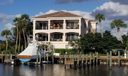 Waterfront Unit w/Private Dock