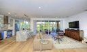 Gorgeous White Oak Wood Floors
