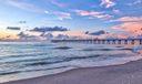 Beach-Juno Pier-2-PelicanPix (003)
