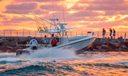 Boats-Inlet Sunrise-PelicanPix (003)
