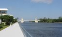 sterling intracoastal