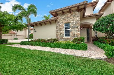 10429 Orchid Reserve Drive 1