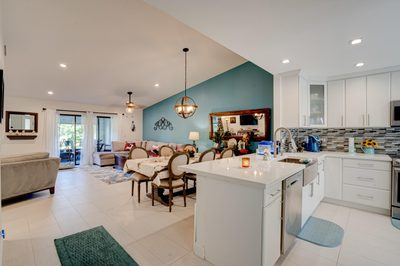 10887 Waterberry Court 1