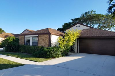 11524 Clear Creek Place 1