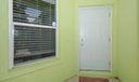 8023 SE Sugar Pines Way_Selene LaFazia_2