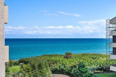 4200 N Ocean Drive #1-404 1