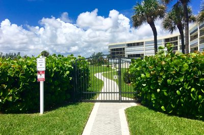 1300 S Highway A1a #422 1