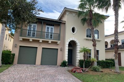9129 Nugent Trail 1