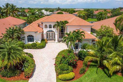 37 Cayman Place 1