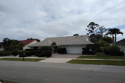 10883 Boca Woods Lane 1