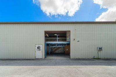 612 Industrial Avenue 1