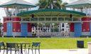 Abacoa-Towncentre_park-2000x1200