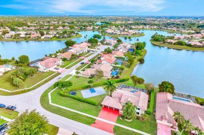 11797 Island Lakes Lane 1