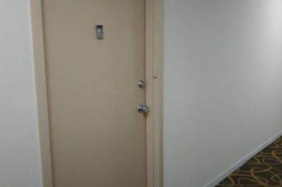 500 Executive Center Drive #4e 1