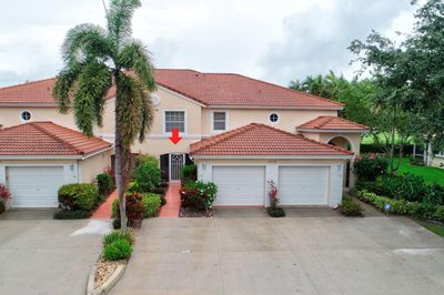 12528 Crystal Pointe Drive #102 1