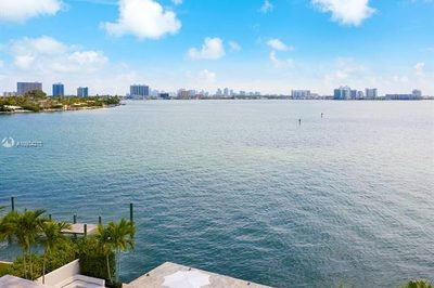 7936 Biscayne Point Circle 1