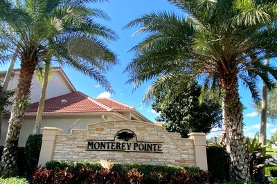 80 Monterey Pointe Drive 1