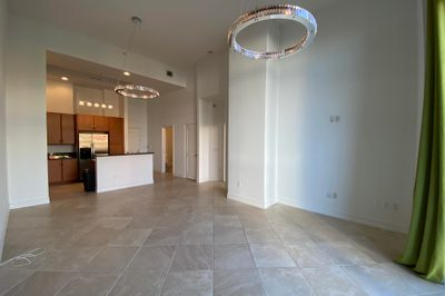 701 S Olive Avenue #216 1