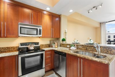 701 S Olive Avenue #1408 1