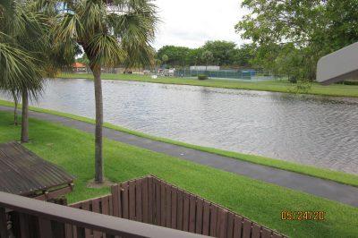 8413 Boca Rio Drive 1