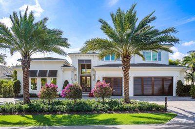 148 Thatch Palm Cove 1