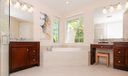 M aster Bath