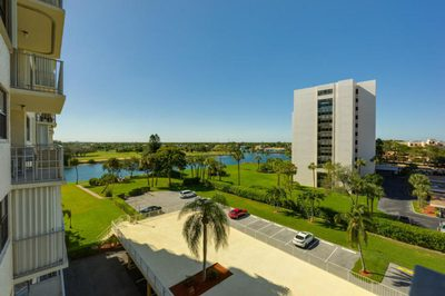 336 Golfview Road #608 1