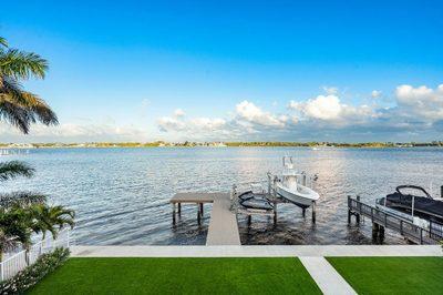 2505 N Lake Drive 1