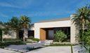 3161 Monet Drive West