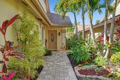 146 Sand Pine Drive 1