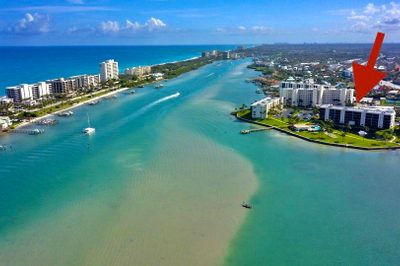 200 Intracoastal Place #307 1