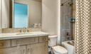5th Guest Bath