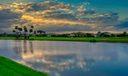 Stunning Panoramic Lake Views