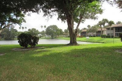 15496 Lakes Of Delray Boulevard #106 1