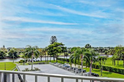 336 Golfview Road #414 1